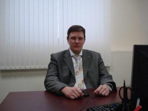andrianov_aleksey