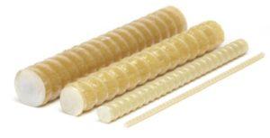 арматура стеклопластик
