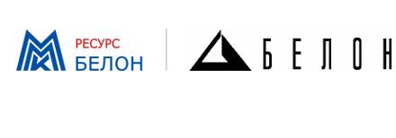 логотип БЕлон
